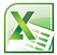 iconos-office excel