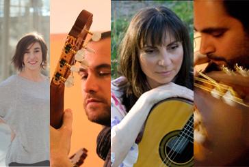 http://www.madrid.org/clasicosenverano/2014/images/obras/cuarteto_excorde.jpg