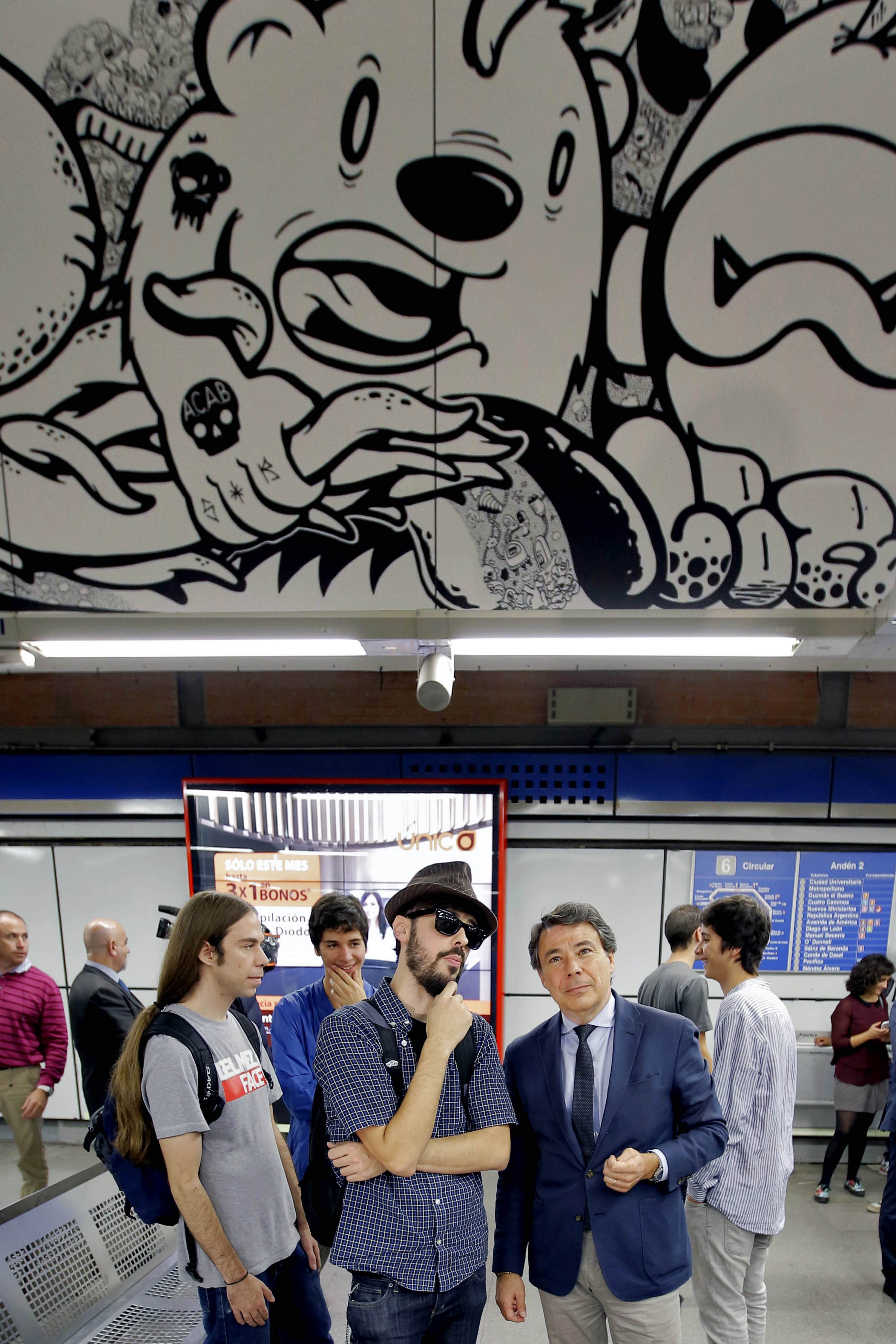 Metro y Metro Ligero de Madrid - Página 5 Satellite?blobcol=urldata&blobheader=image%2Fjpg&blobheadername1=Content-Disposition&blobheadervalue1=filename%3DMetroStreetArt05