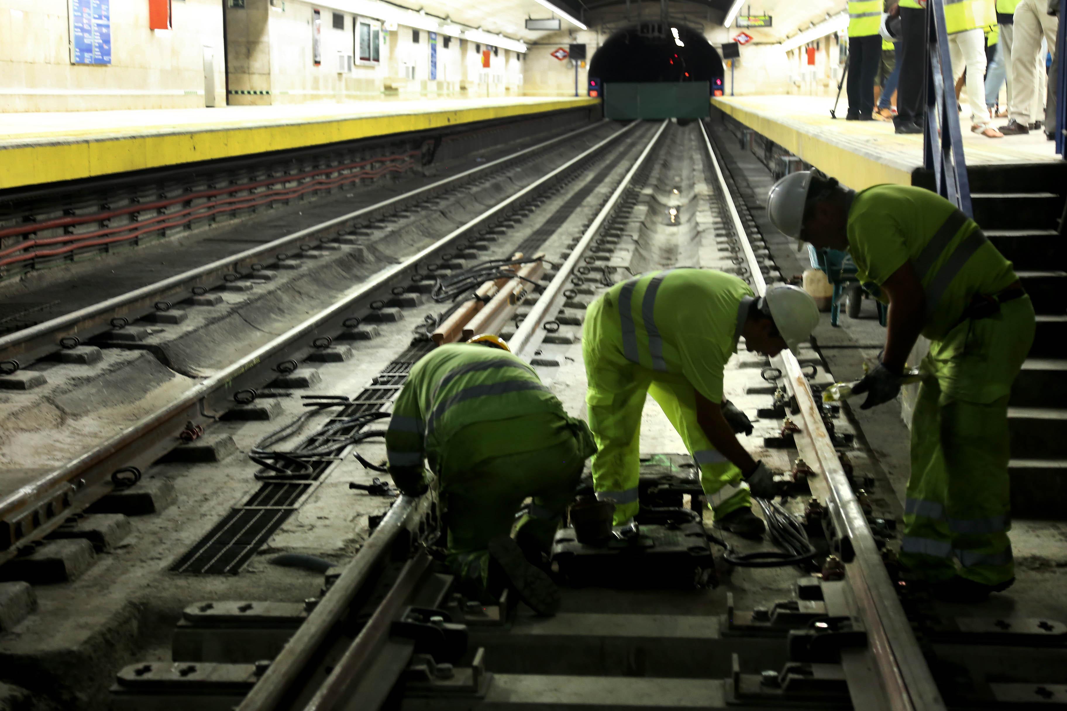 Metro y Metro Ligero de Madrid - Página 4 Satellite?blobcol=urldata&blobheader=image%2Fjpg&blobheadername1=Content-Disposition&blobheadervalue1=filename%3Dmetro+06