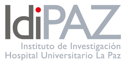 Instituto de investigaci n idipaz hospitallapaz for Hospital de dia madrid