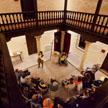 El Día Internacional de los Museos contará con actividades para todos los públicos