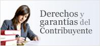 Contribuyente for Oficina liquidadora madrid