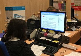 Cambio de sede de la oficina de atenci n al consumidor portal del consumidor - Oficina de atencion al consumidor valencia ...