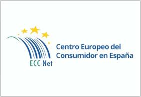 El Centro Europeo del Consumidor en España