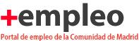 Portal de Empleo