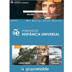 Menciclo Hispánica Universal