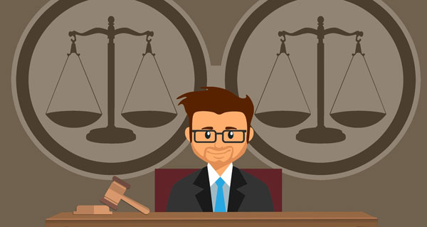 La Justicia obliga a pagar las horas extras de los vigilantes en la nómina del mes siguiente.