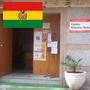 centro hispano bolivianao