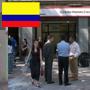 centro hispano colombiano