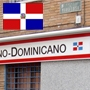 CEPI HISPANO DOMINICANO