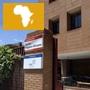centro hispano africano