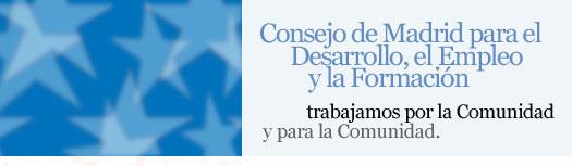 madrid.org - Comunidad de Madrid - Consejo de Madrid para ... - photo#22