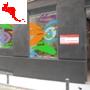 centro hispano centroamericano