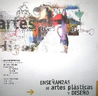 Actuaciones Enseñanzas De Régimen Especial Artes