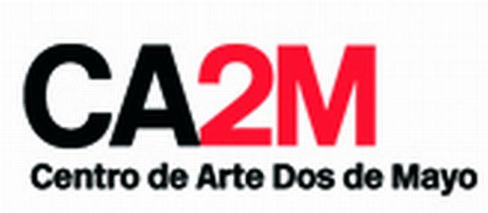 Resultado de imagen de CA2M. CENTRO DE ARTE DOS DE MAYO