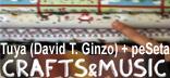 Tuya (David T.Ginzo) + peSeta