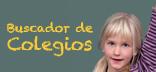 Consulta de Centros Educativos de la Comunidad de Madrid
