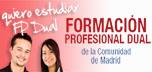 Formación Profesional Dual
