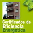 Eficiencia Energética Edificios