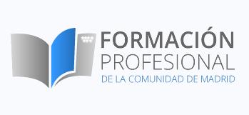 Actuaciones formacion profesional formaci n profesional dual - Oficinas de atencion a la ciudadania linea madrid ...