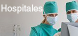 Enlace Hospitales