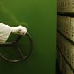 Publicado Anteproyecto Ley de Archivos