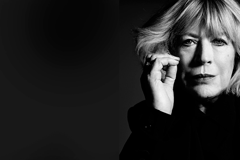 Marianne Faithfull - 5...
