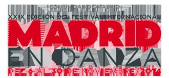 Madrid en Danza