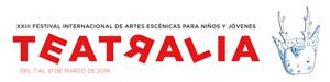 Concerto de Paulo Lameiro para bebés