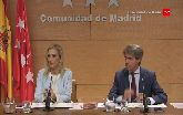 Rueda de Prensa 17/10/2017