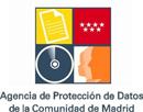 Agencia de Protección de Datos de la Comunidad de Madrid